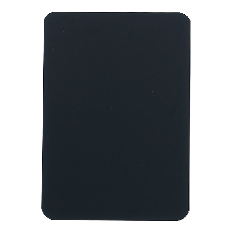 # Tafellackplatte 105x148 mm (BxH) PVC