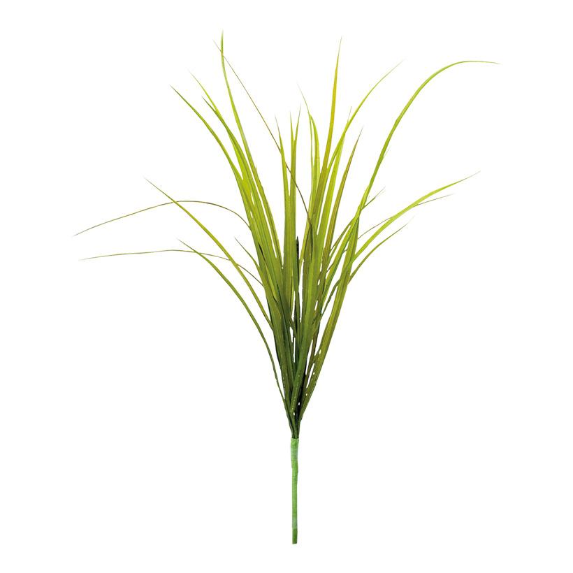 Grasbündel 90 cm Kunststoff