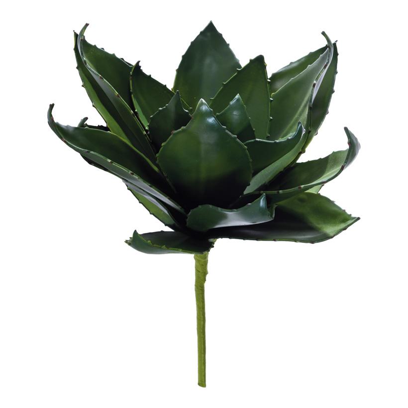 Ananasblattbündel, 50cm 17-fach