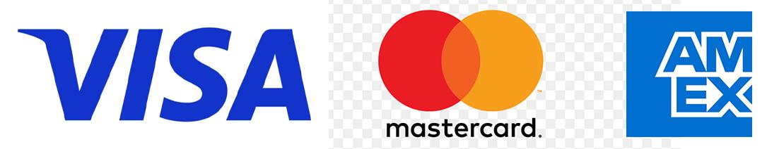 Kredit-/Debitkarte