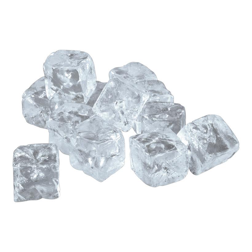 # Eiswürfel, 3x3cm, 12Stck./Btl., Kunststoff