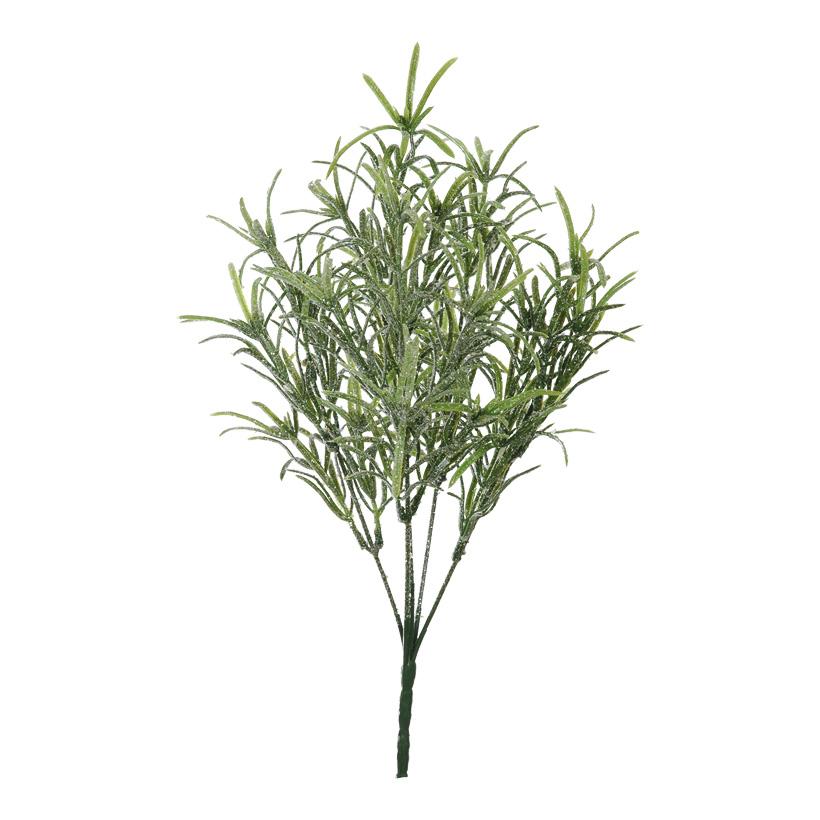 # Blätterbüschel, 5-fach, 35cm
